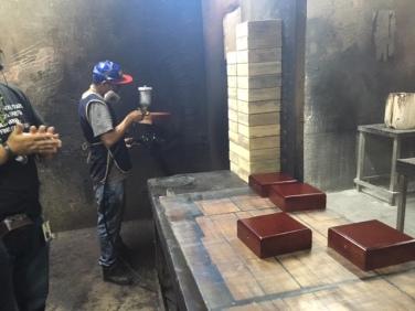 Box Factory